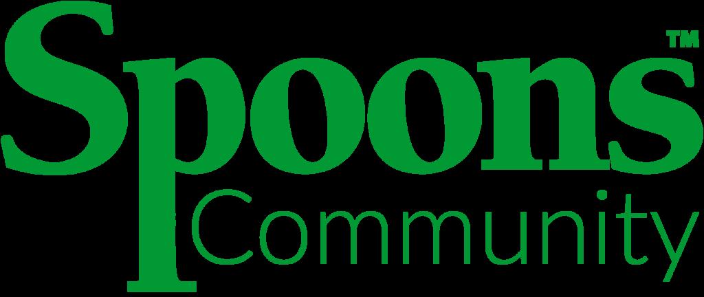 Spoons Community