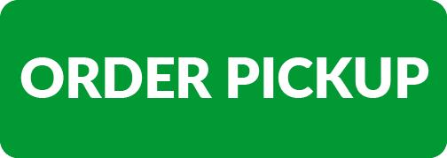 Order Pickup
