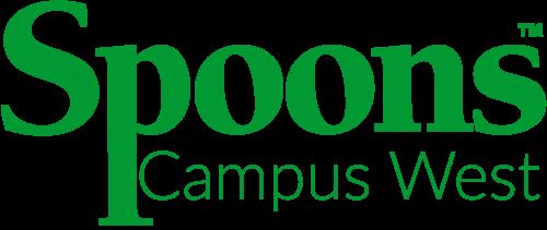 Spoons Campus West