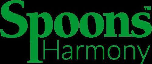Spoons Harmony